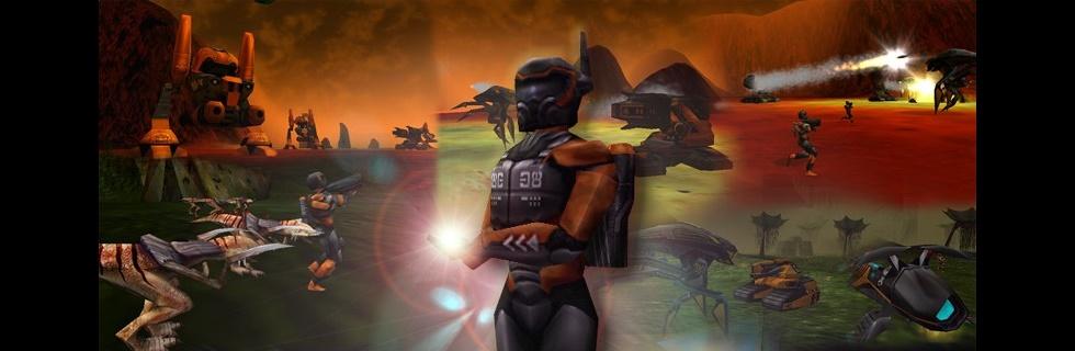 battlezone 2 forgotten enemies 1.3